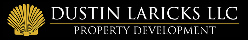 Dustin Laricks Property Development